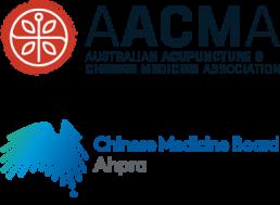 AACMA Aphra Chinese Medicine Australia